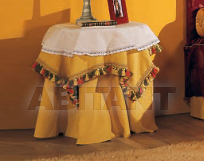 Купить Столик приставной Gianluca Donati Petites Chambres ART. 181 2