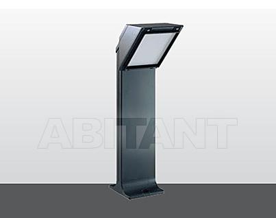 Купить Светильник Boluce Illuminazione 2013 2097.00X