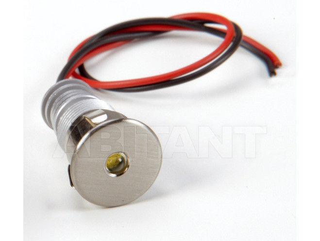 Купить Встраиваемый светильник Egoluce Recessed Lamps 6320.32