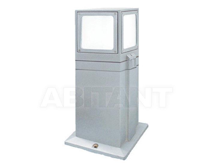 Купить Светильник Boluce Illuminazione 2013 7077.00X