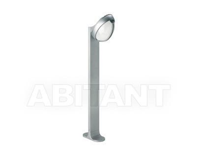 Купить Светильник Boluce Illuminazione 2013 9046.00X