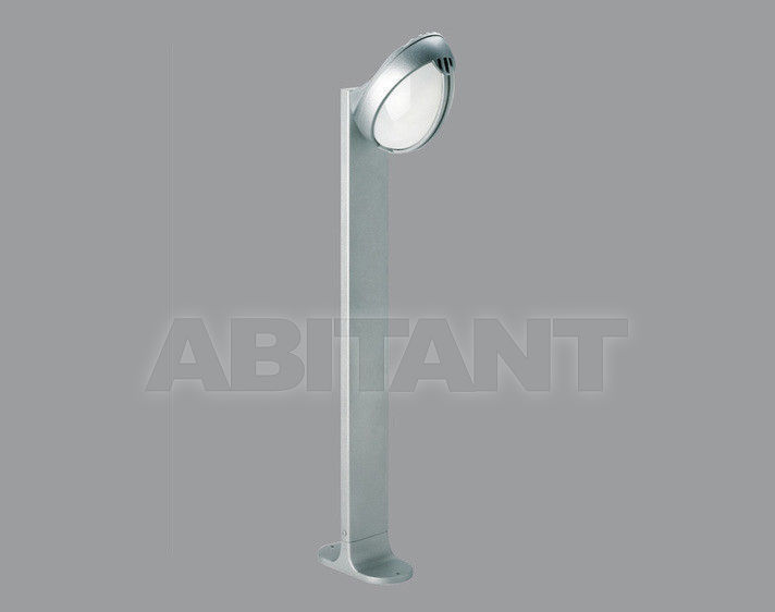 Купить Светильник Boluce Illuminazione 2013 9045.00X