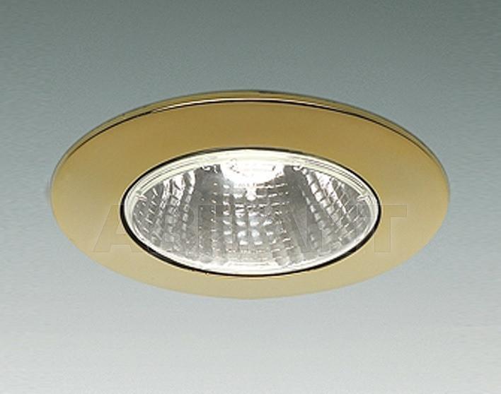 Купить Встраиваемый светильник Egoluce Recessed Lamps 6263.21