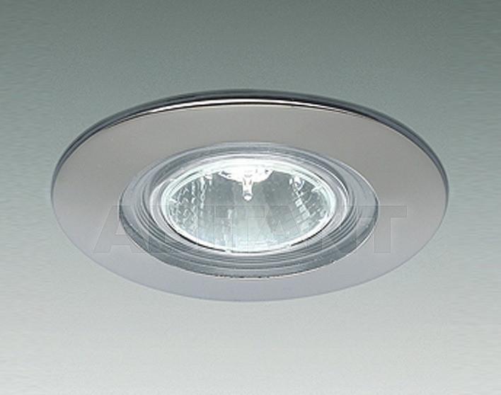 Купить Встраиваемый светильник Egoluce Recessed Lamps 6263.31