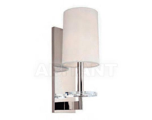 Купить Светильник настенный Hudson Valley Lighting Standard 8801-PN