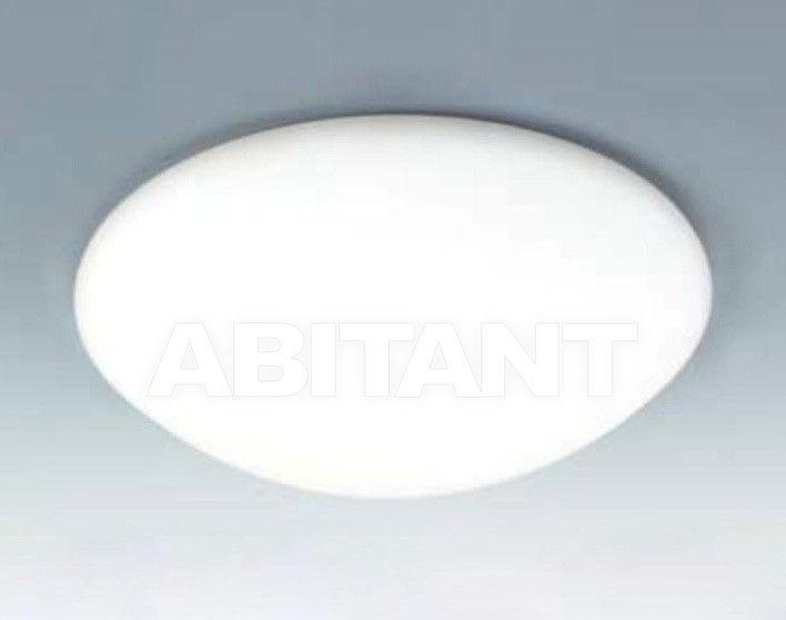 Купить Светильник Egoluce Recessed Lamps 6165.57