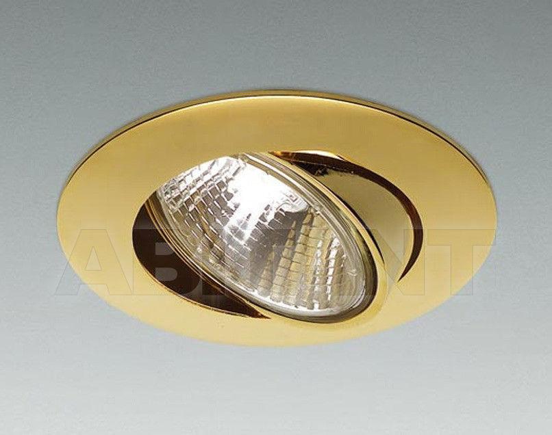 Купить Светильник-спот Egoluce Recessed Lamps 6249.21