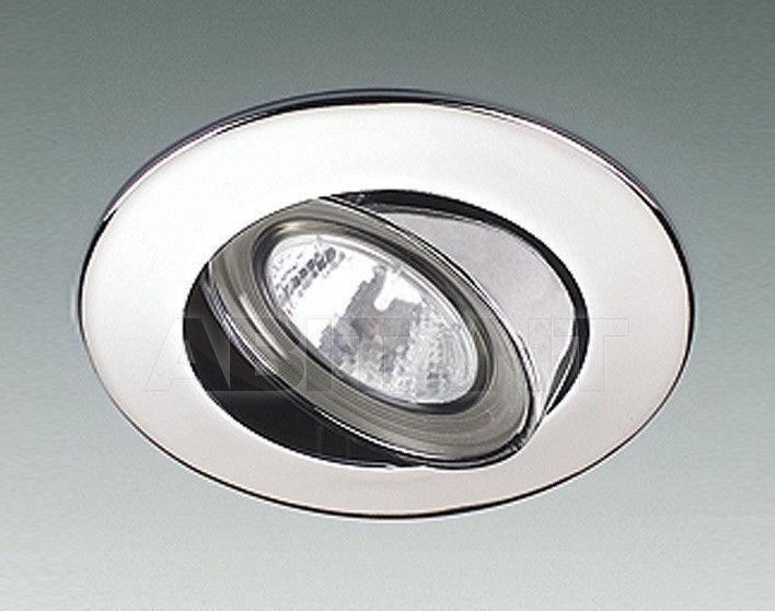 Купить Светильник-спот Egoluce Recessed Lamps 6249.31