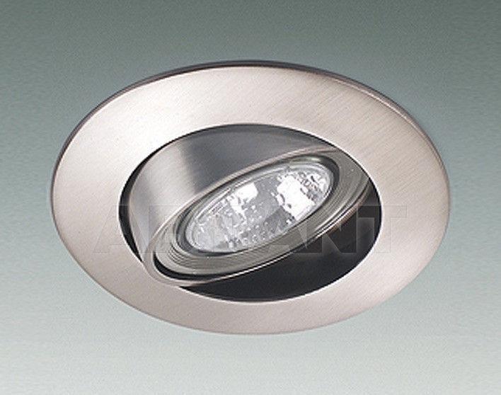 Купить Светильник-спот Egoluce Recessed Lamps 6249.32