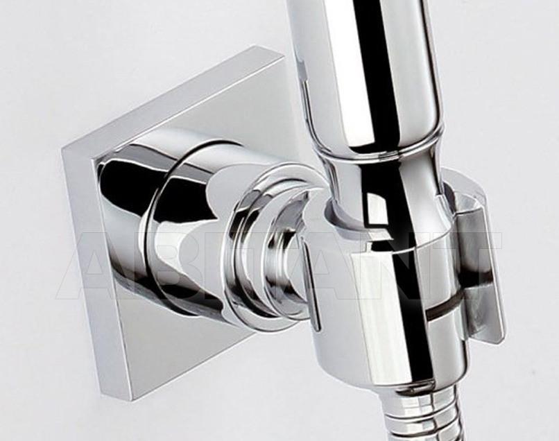 Купить Держатель для душевой лейки THG Bathroom U5E.53F Ginkgo