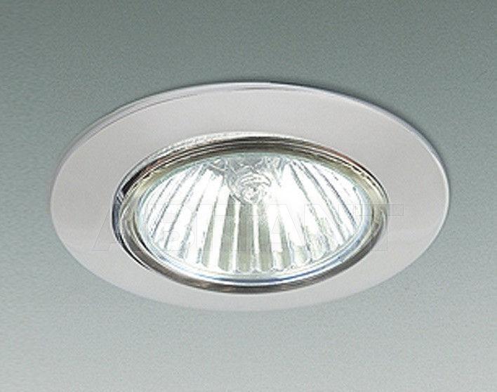 Купить Светильник точечный Egoluce Recessed Lamps 6290.31