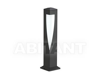 Купить Светильник Boluce Illuminazione 2013 1801.99X