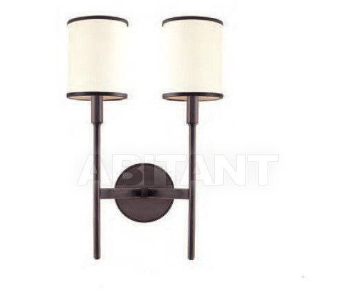 Купить Светильник настенный Hudson Valley Lighting Standard 622-OB