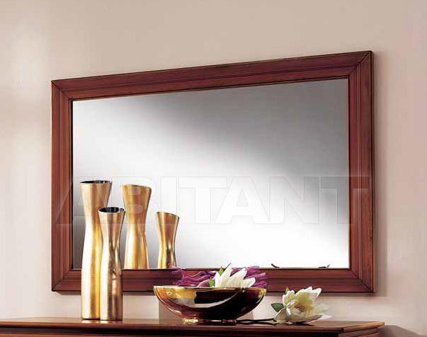 Купить Зеркало настенное Metamorfosi Sogni Moderni 2074/P