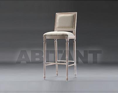 Купить Барный стул Gianluca Donati Golden Leaf 8019B