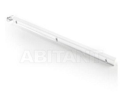 Купить Встраиваемый светильник Egoluce Recessed Lamps 6615.01