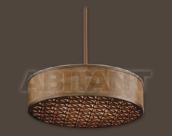 Купить Люстра Corbett Lighting Mambo 135-45-F