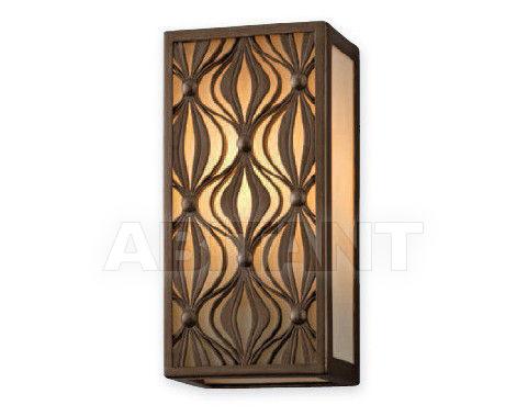 Купить Светильник настенный Corbett Lighting Mambo Exterior 135-22