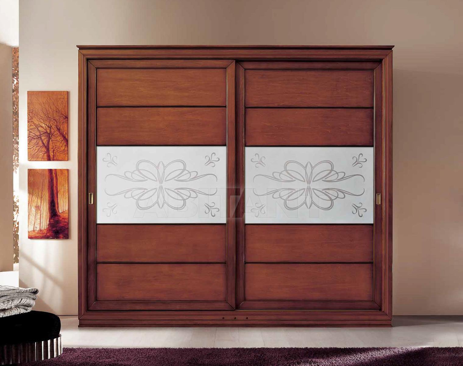 Купить Шкаф гардеробный Metamorfosi Sogni Moderni 2091/P