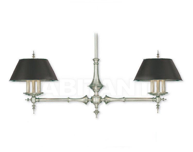 Купить Светильник Hudson Valley Lighting Standard 9512-AN