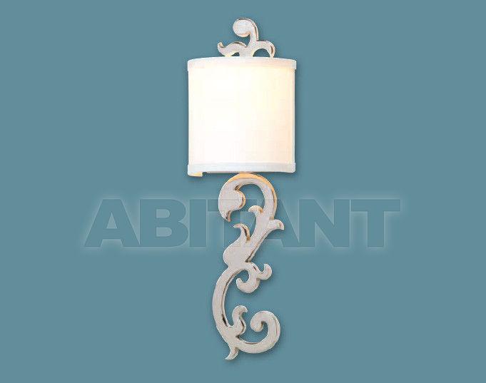 Купить Бра Corbett Lighting Romeo 152-11