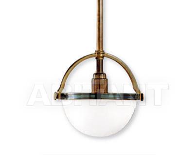 Купить Светильник Hudson Valley Lighting Standard 3311-HB