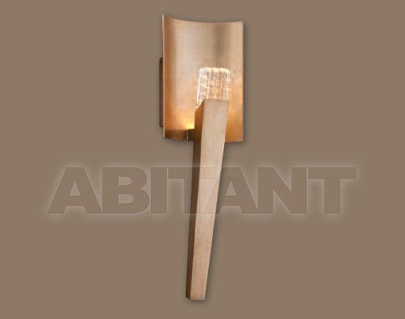 Купить Светильник настенный Corbett Lighting Stiletto 149-11