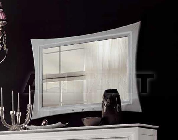 Купить Зеркало настенное Metamorfosi Sogni Moderni 2109/P