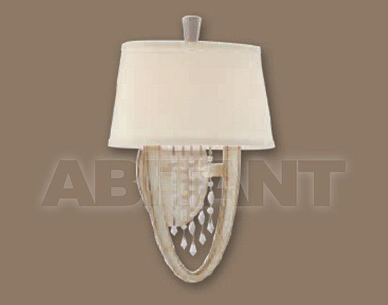 Купить Бра Corbett Lighting Viceroy 130-12