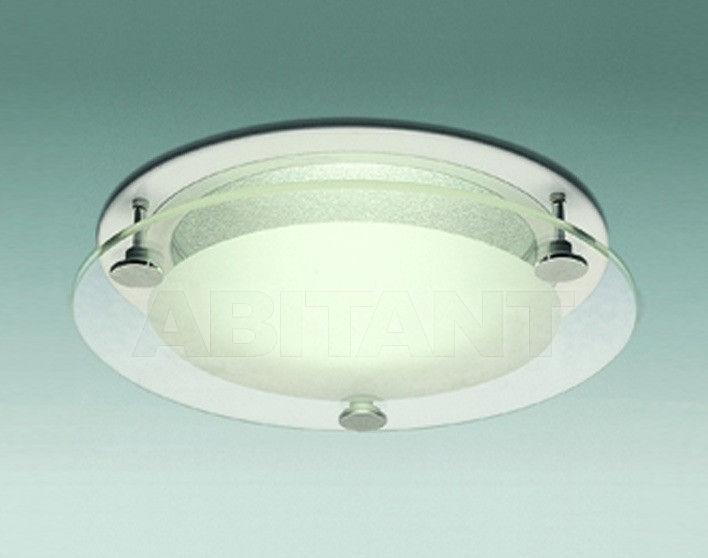 Купить Встраиваемый светильник Egoluce Recessed Lamps 6343.50EM