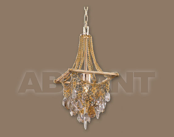 Купить Люстра Corbett Lighting Barcelona 125-41