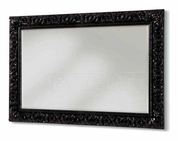 Купить Зеркало настенное Metamorfosi Sogni Moderni 2126/P