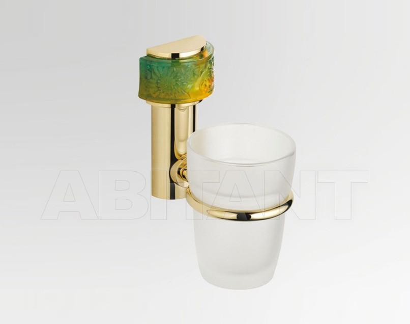 Купить Стаканодержатель THG Bathroom U5B.536 Island