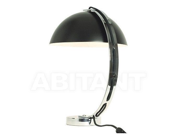 Купить Лампа настольная Original BTC Metals Collection FT462