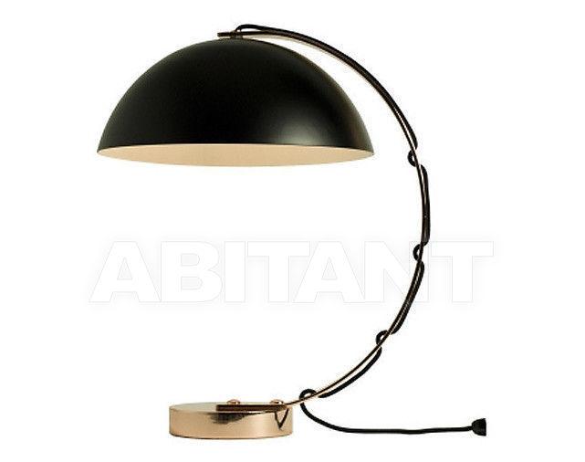 Купить Лампа настольная Original BTC Metals Collection FT462 KCO