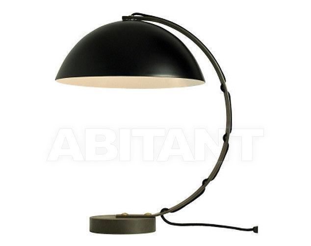 Купить Лампа настольная Original BTC Metals Collection FT462 KBR/WE