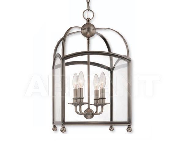 Купить Светильник Hudson Valley Lighting Standard 8412-HN