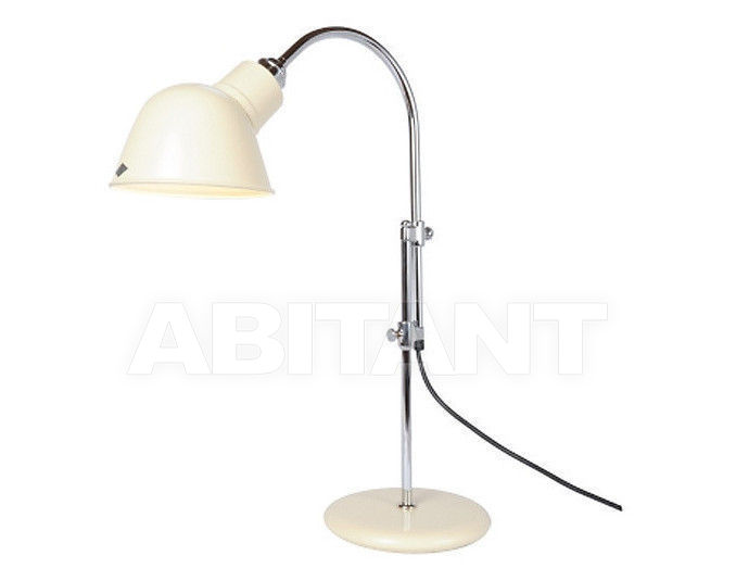 Купить Лампа настольная Original BTC Metals Collection FT082 C