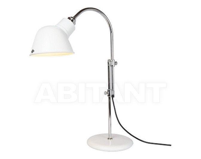 Купить Лампа настольная Original BTC Metals Collection FT082 W