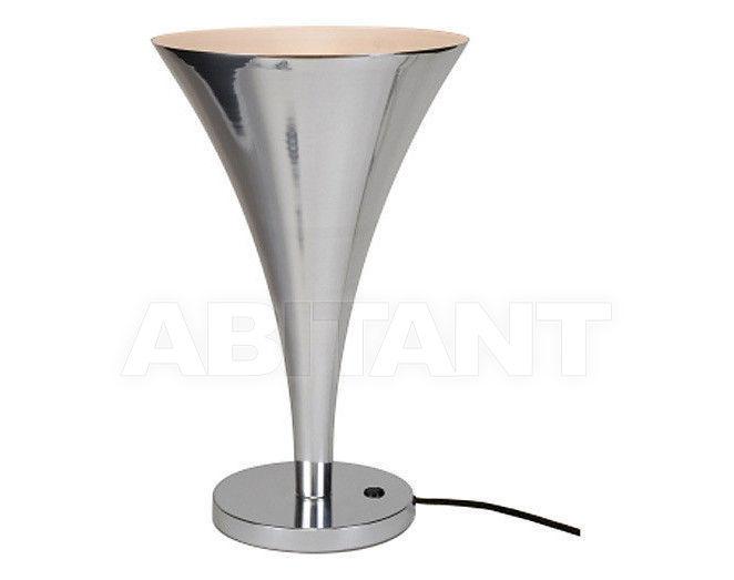 Купить Лампа настольная Original BTC Metals Collection FT419