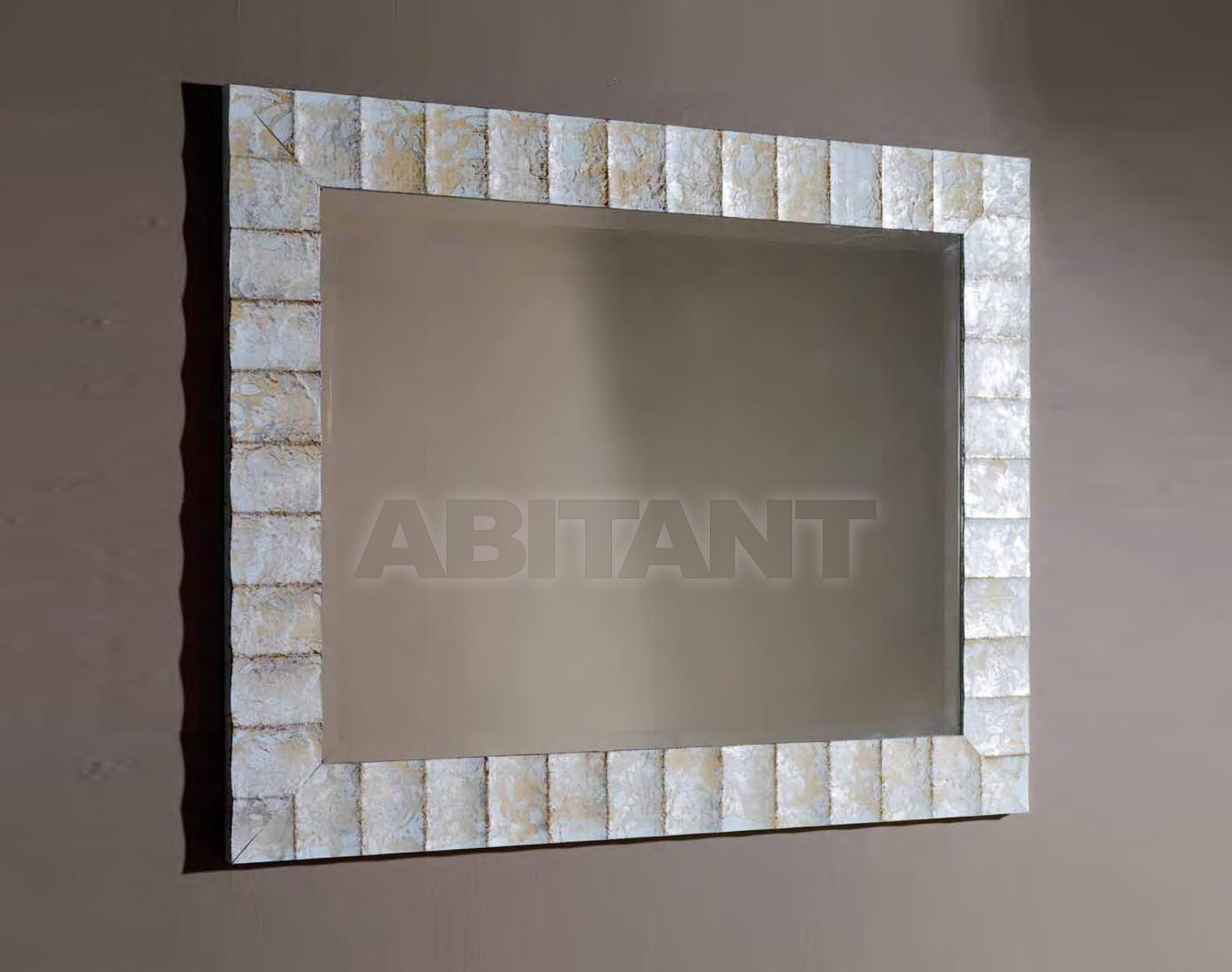 Купить Зеркало настенное Metamorfosi Specchiere 358 1