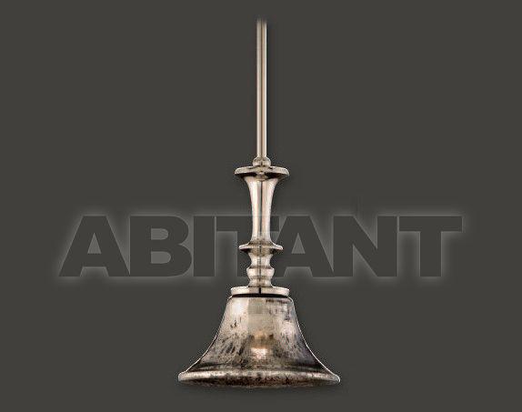 Купить Светильник Corbett  Argento 103-41