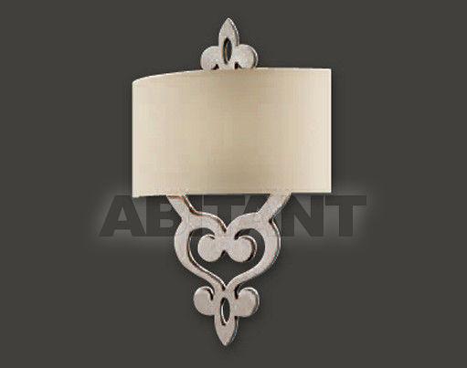 Купить Бра Corbett Lighting Olivia 102-12-F