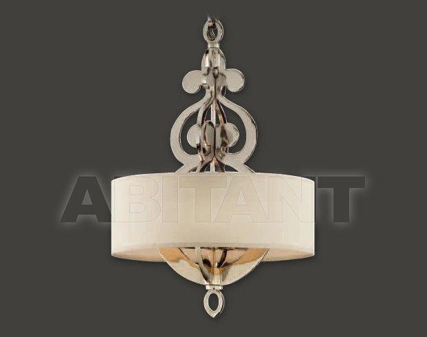 Купить Люстра Corbett Lighting Olivia 102-44