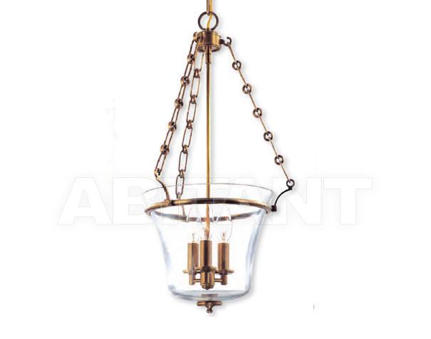 Купить Светильник Hudson Valley Lighting Standard 831-AGB