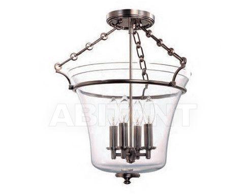 Купить Светильник Hudson Valley Lighting Standard 832-HN