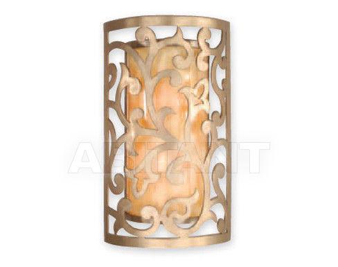 Купить Светильник настенный Corbett  Philippe 73-12-F