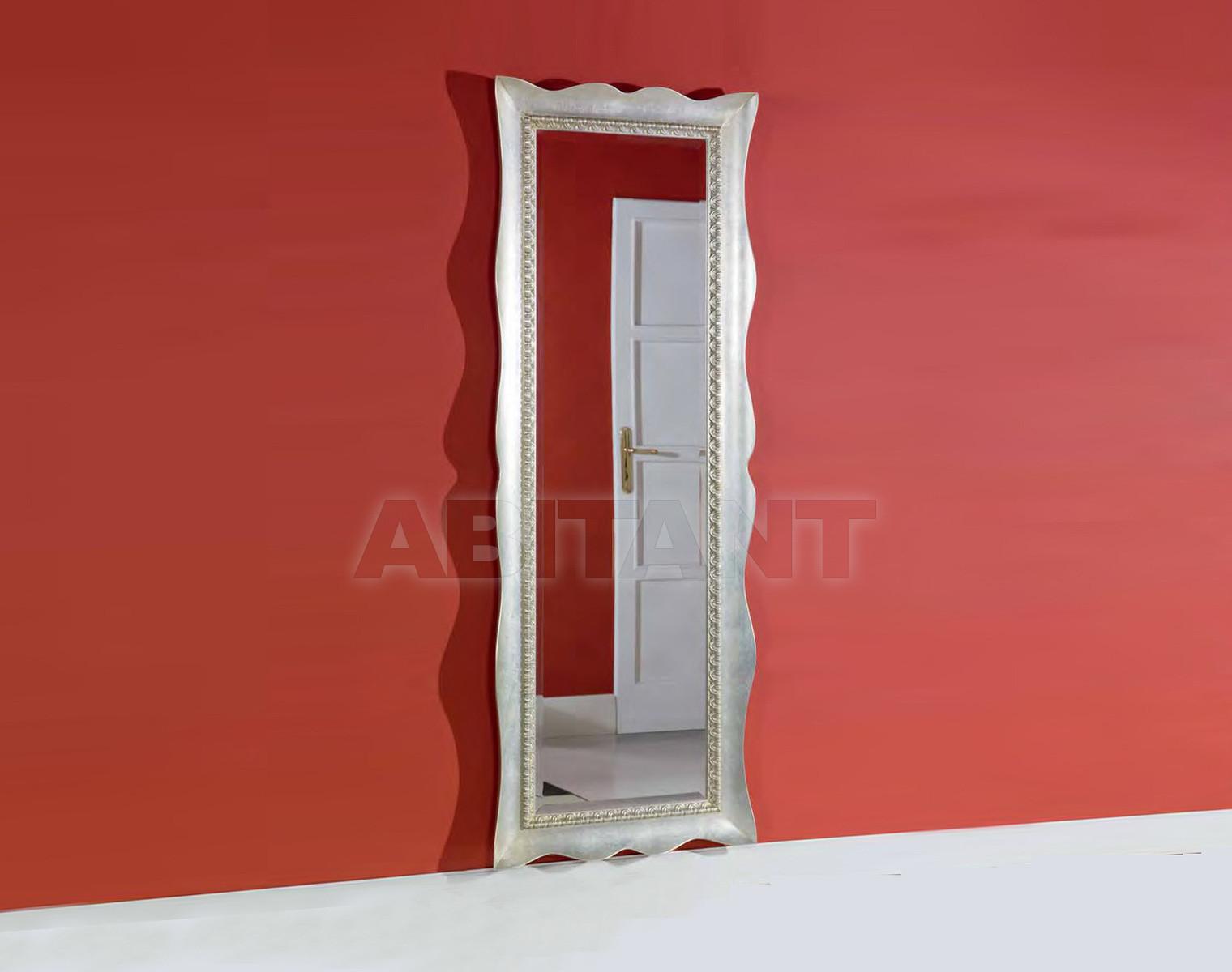 Купить Зеркало настенное Metamorfosi Specchiere 695/A