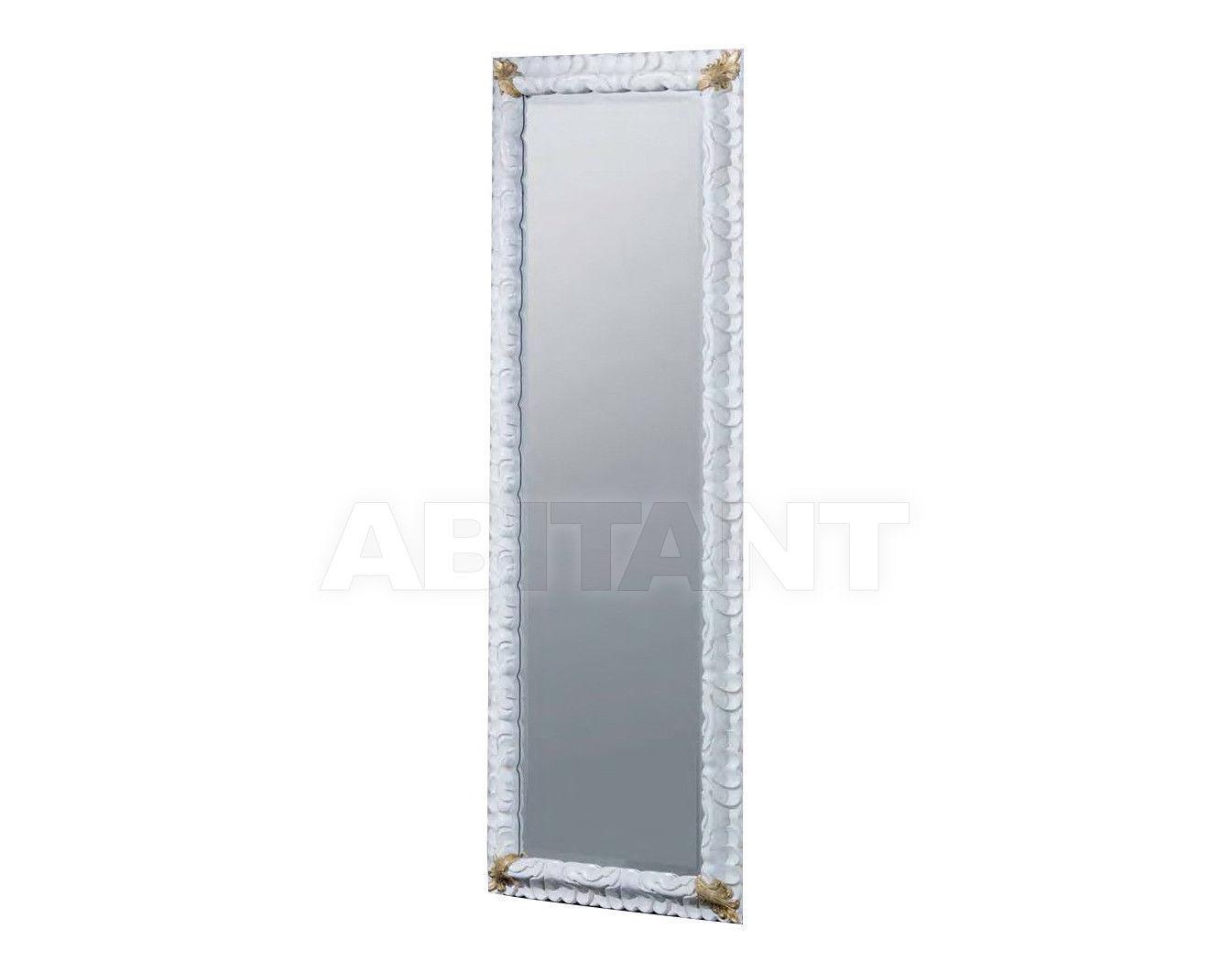 Купить Зеркало настенное Metamorfosi Specchiere 1031/B