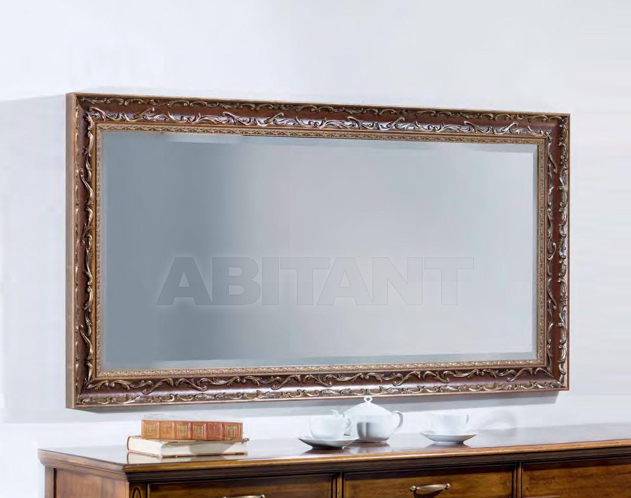 Купить Зеркало настенное Metamorfosi Specchiere 304 1
